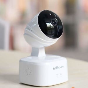 camera ebitcam 1mb